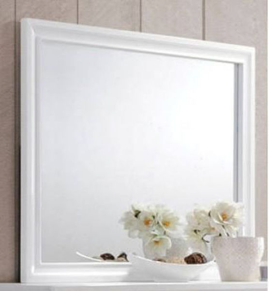 Picture of NAIMA MIRROR
