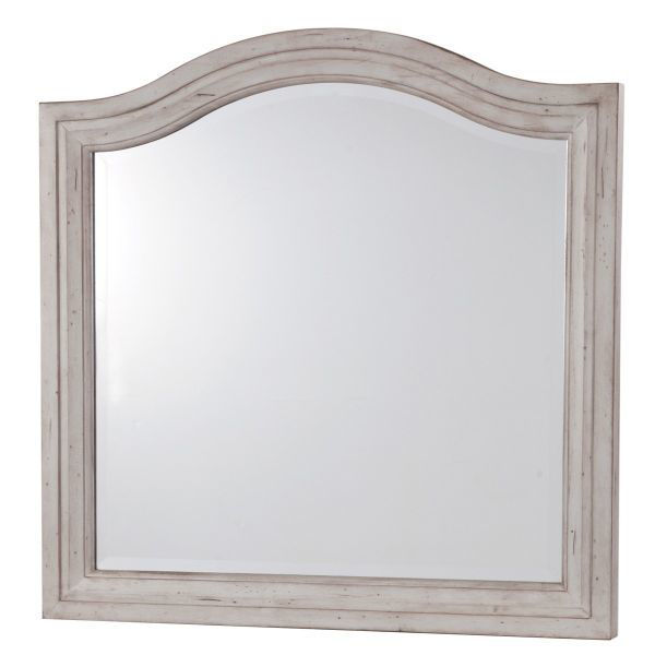Picture of STONEBROOK MIRROR