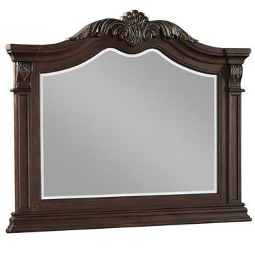 Picture of LYLA MIRROR