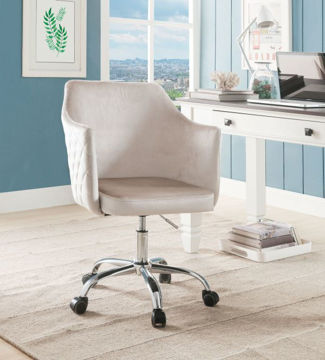 Picture of COSGAIR OFFICE CHAIR