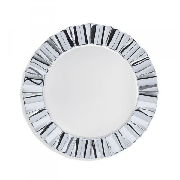 Picture of LAVINIA  WALL MIRROR
