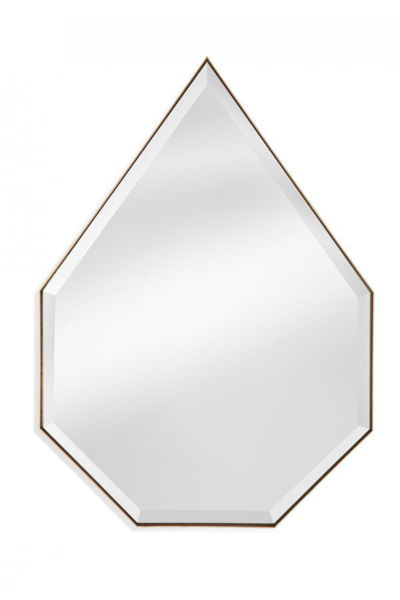 Picture of ARLINGTON WALL MIRROR