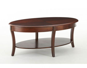 Picture of TROY COCKTAIL TABLE