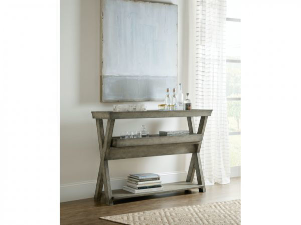 Picture of PERTUSO TRAY TABLE
