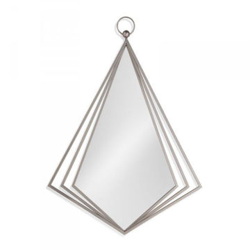 Picture of CHANDA WALL MIRROR