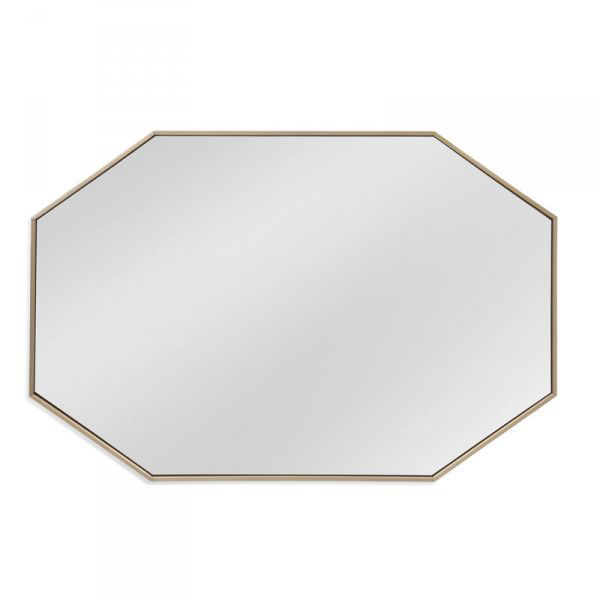 Picture of MILLER WALL MIRROR