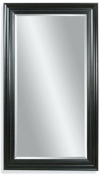 Picture of KINGSTON LEANER MIRROR