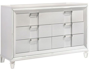 Picture of TWENTY NINE DRESSER