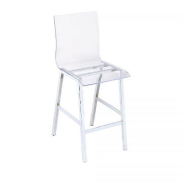 Picture of NADIE COUNTER HEIGHT CHAIR