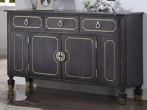 Picture of MARCHESE DRESSER
