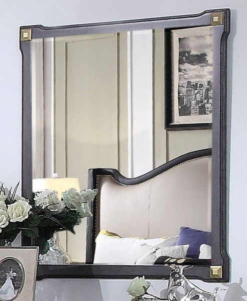 Picture of MARCHESE MIRROR
