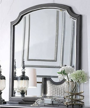 Picture of BEATRICE MIRROR