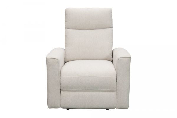 Picture of BROOKS POWER RECLINER