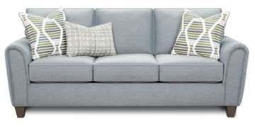 Picture of MACARENA MARINE SOFA