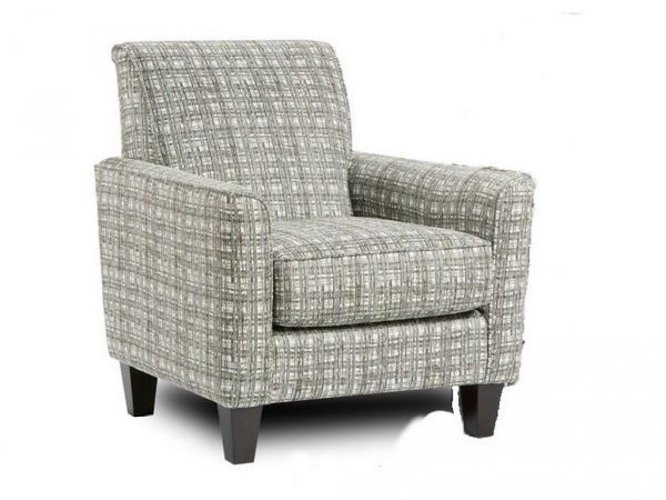 Picture of POTIACH MARINE ACCENT CHAIR