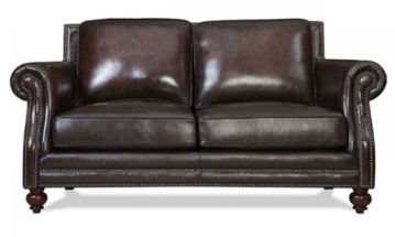 Picture of DALLAS LOVESEAT