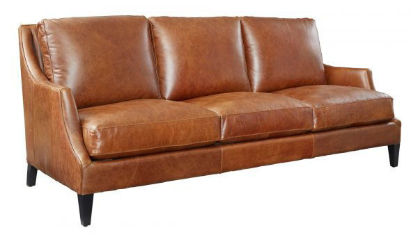 Picture of JANE WELTED SOFA