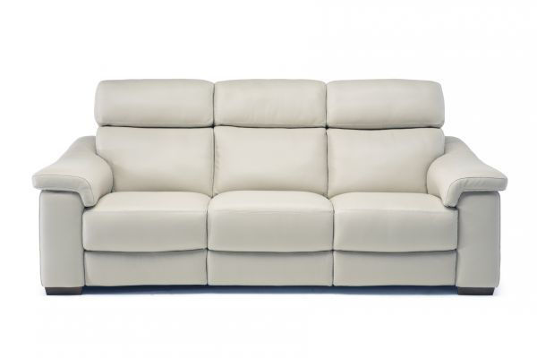 Picture of GIULIVO RECLINING SOFA