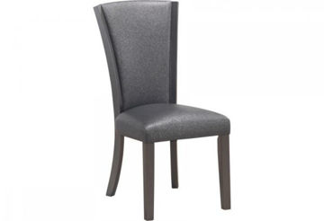 Picture of PLATINA SIDE CHAIR