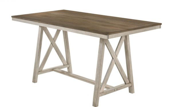 Picture of SOMERSET COUNTER HEIGHT TABLE