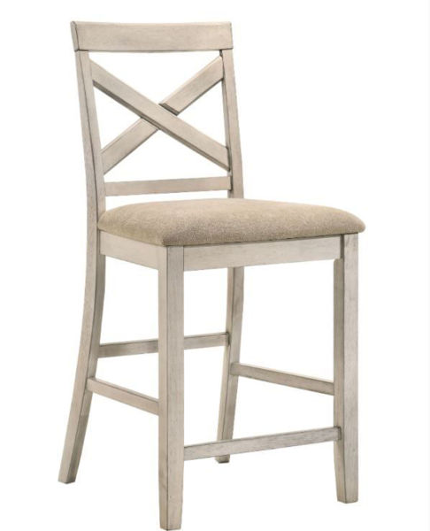 Picture of SOMERSET COUNTER HEIGHT CHAIR