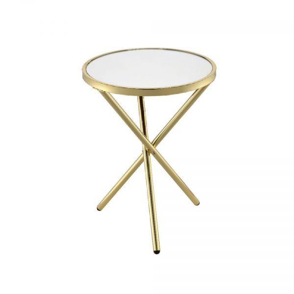 Picture of LAJITA SIDE TABLE