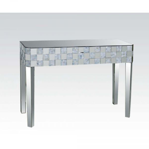 Picture of NASA CONSOLE TABLE