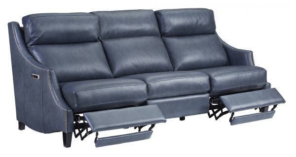 Picture of JANE RECLINING SOFA