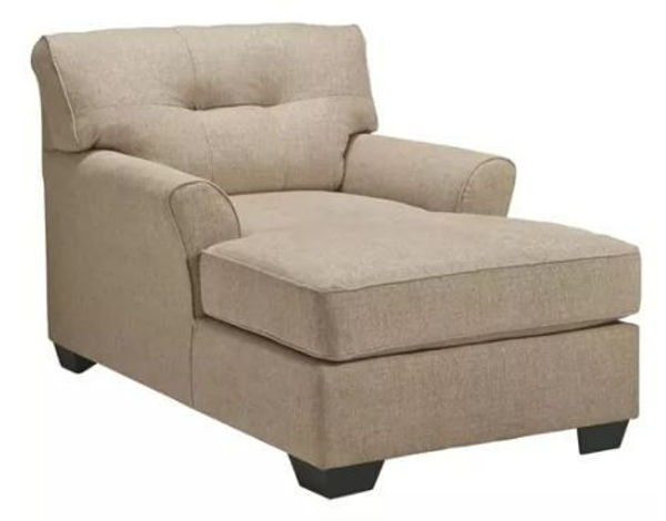 Picture of ARDMEAD CHAISE