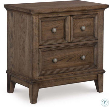 Picture of FOREST HILLS NIGHTSTAND