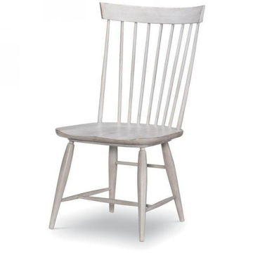 Picture of BELHAVEN WINSOR SIDE CHAIR