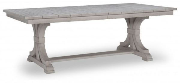 Picture of BELHAVEN DINING TABLE