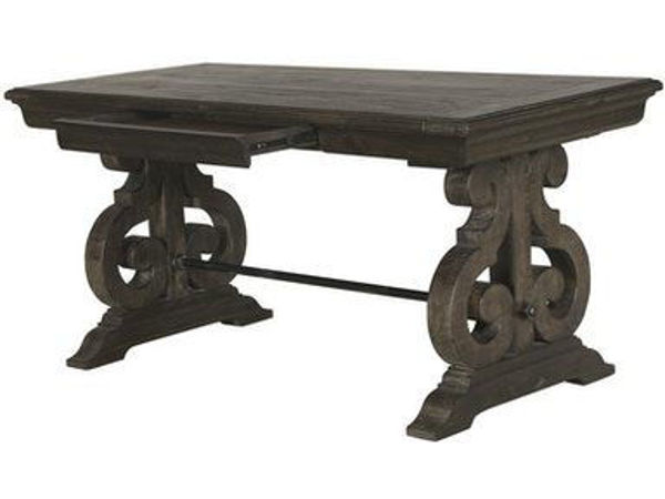 Picture of BELLAMY WRITING DESK