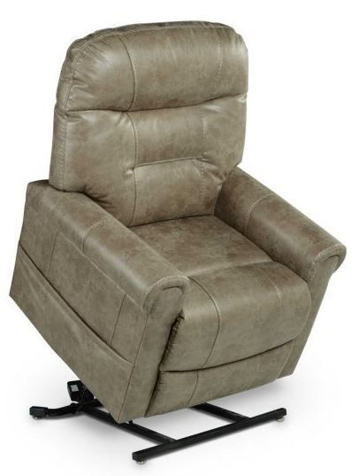 Picture of OTTAWA LIFT RECLINER CAMEL