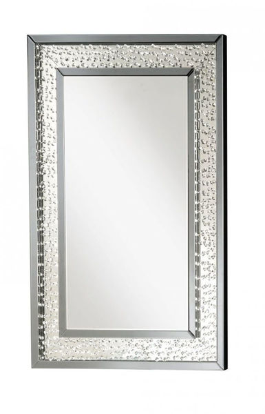 Picture of NYSA ACCENT MIRROR