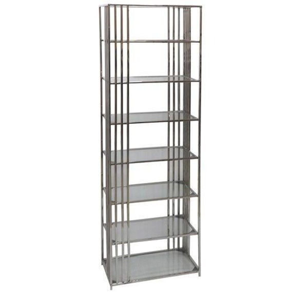 Picture of DREXEL ETAGERE