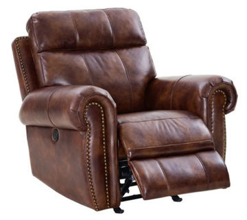 Picture of ROYCROFT RECLINER