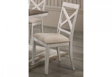 Picture of SOMERSET SIDE CHAIR