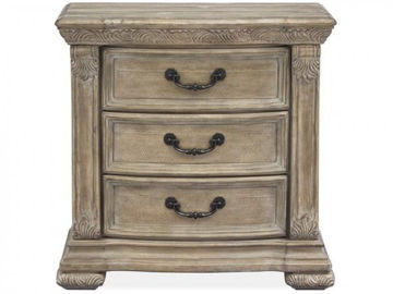 Picture of MARISOL NIGHTSTAND