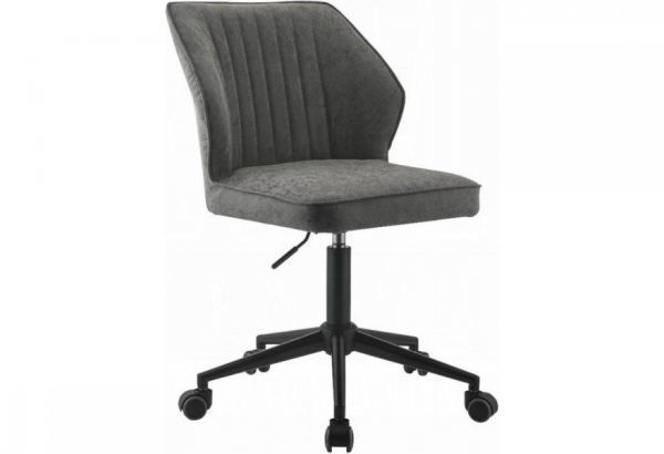 Picture of PAKUNA DESK CHAIR