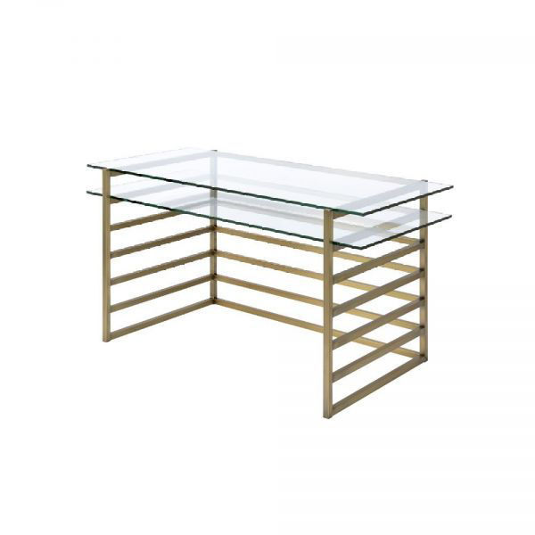 Picture of SHONA WRITING DESK