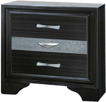 Picture of NAIMA II NIGHTSTAND