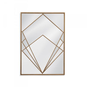 Picture of JASE WALL MIRROR