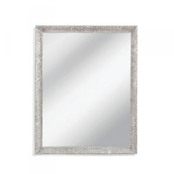 Picture of BARTLEY WALL MIRROR