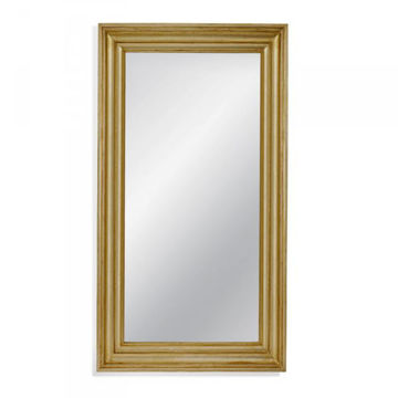 Picture of GARCIA LEANER MIRROR