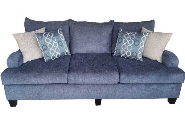 Picture of MARONI INK SOFA