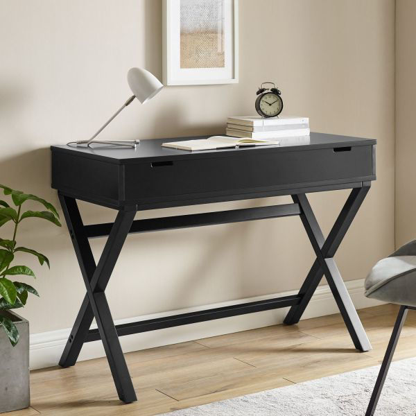 Picture of PEGGY LIFT TOP DESK