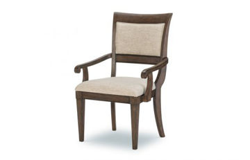 Picture of STAFFORD ARM CHAIR