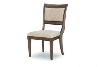Picture of STAFFORD SIDE CHAIR