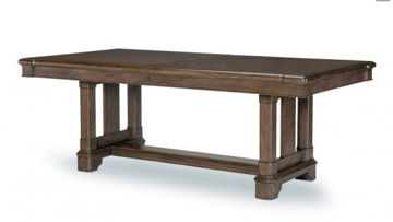 Picture of STAFFORD DINING TABLE